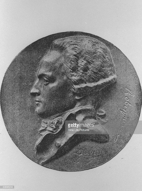Робеспьер Давид Анжерский 1835.jpg