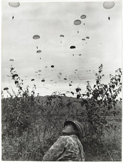 ВЫсадка 20 нояб 1953 Камю.jpg