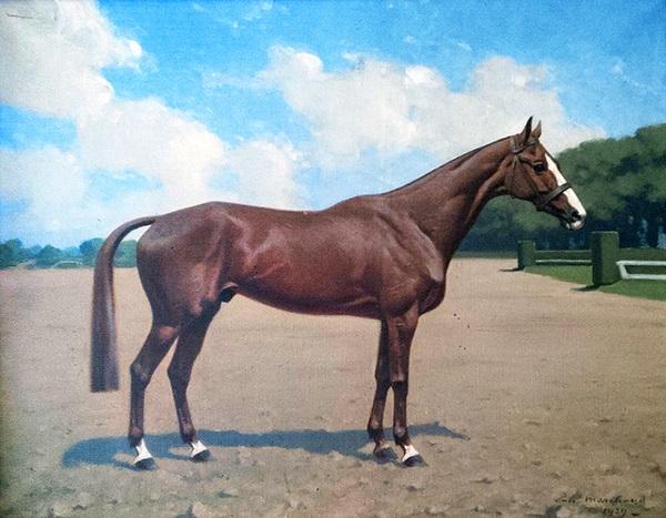 Ирис картина Андре Маршан 1939 собст Леклерков.jpg