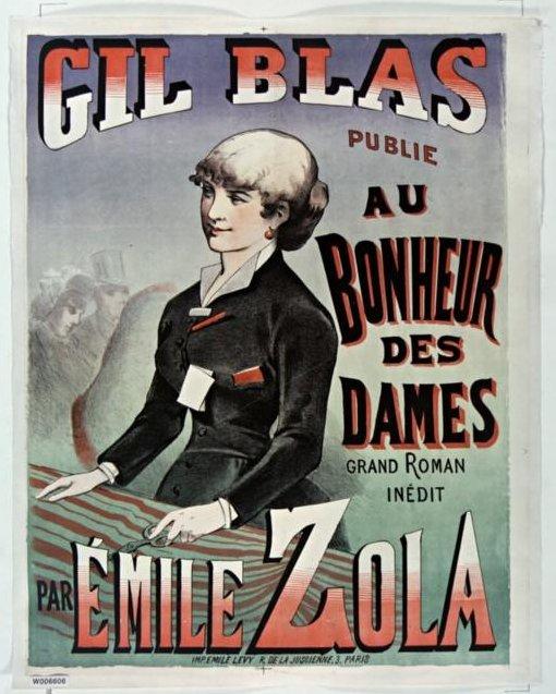 Gil_Blas_Bonheur_des_Dames(2).jpeg