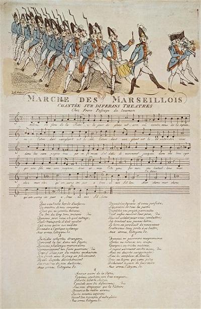 Гравюра 18 век Нац библ фр.jpg