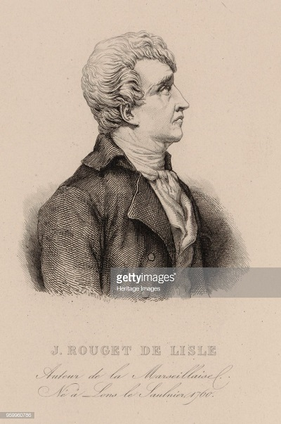 Руже де Лиль 1830 е.jpg