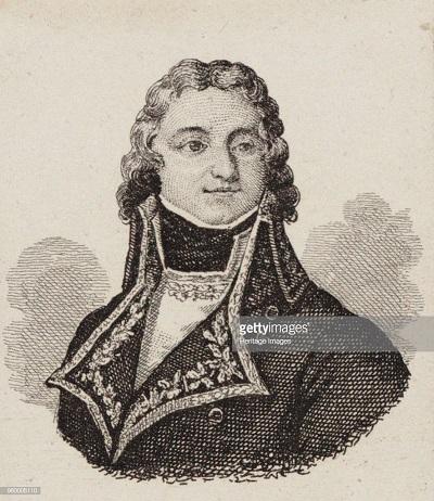 Руже де Лиль 1830.jpg