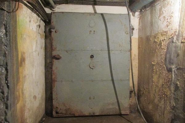 дверь2.JPG