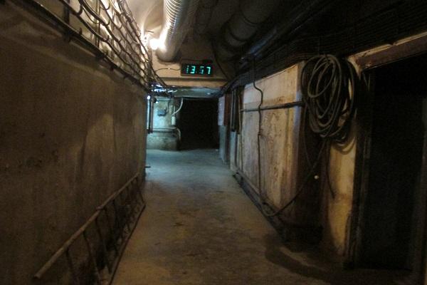тоннель3.JPG