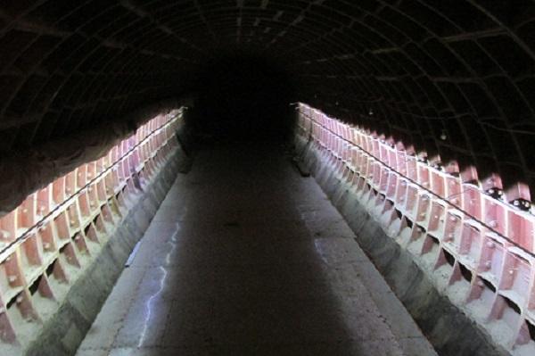 тоннель4.JPG