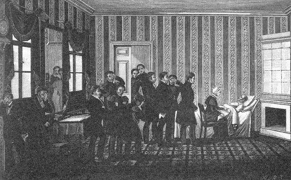 Alexandre 1825  Афанасьев.jpg