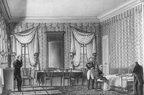 Alexandre 1825 Манцони Петергоф.jpg