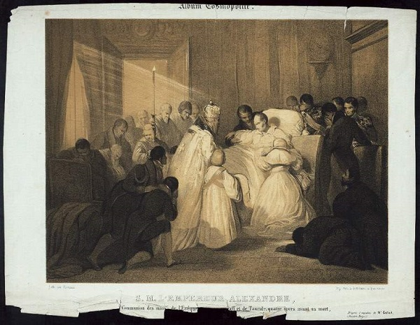 Alexandre 1825.JPG