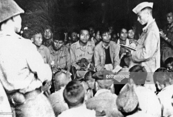 1 командиры доводят до солдат план битвы 19544 не к.jpg