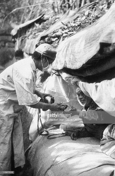 госпиталь май 1954.jpg
