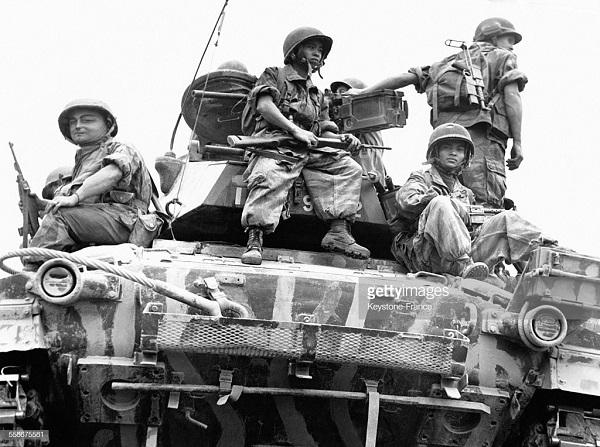 танк март 1954.jpg