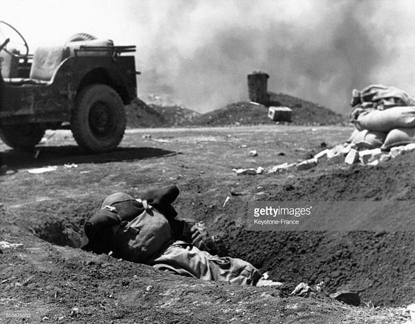 Эв раненых и погр мертвых 17 марта 1954.jpg