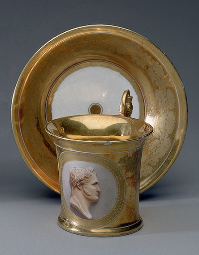Александр 1820 Франция.jpg