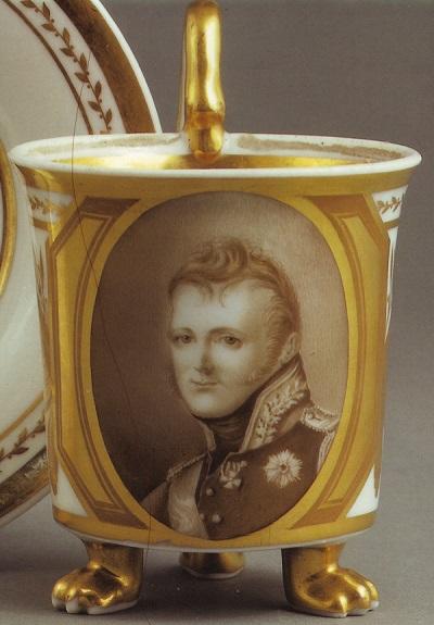 чашка 1810-е Гарднер.jpg