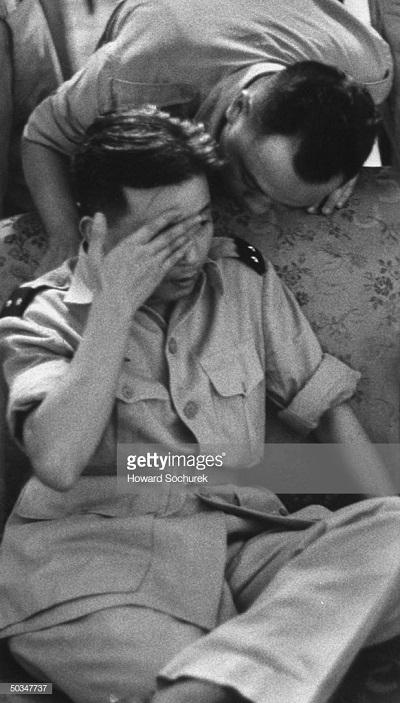 Нгуен после попытки переворота.jpg
