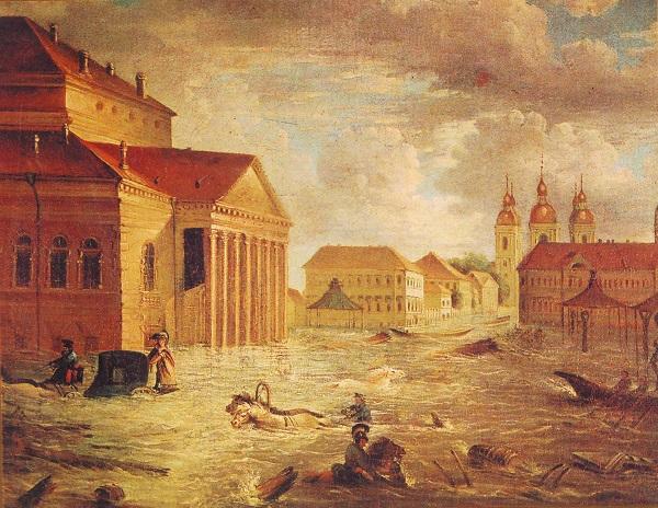 Наводнение в ноябре 1824.jpg