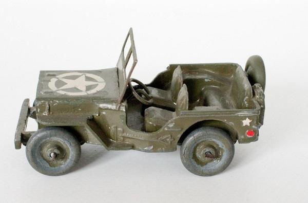 Джип 1946.jpg