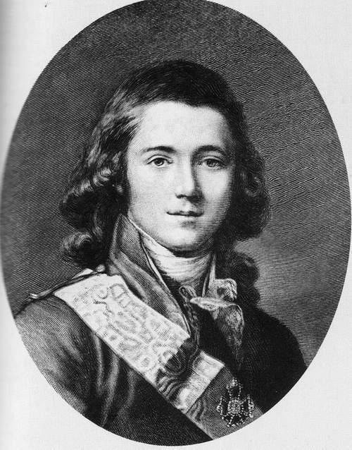 Alexandre 1790 гр ор Борель Лампи.JPG