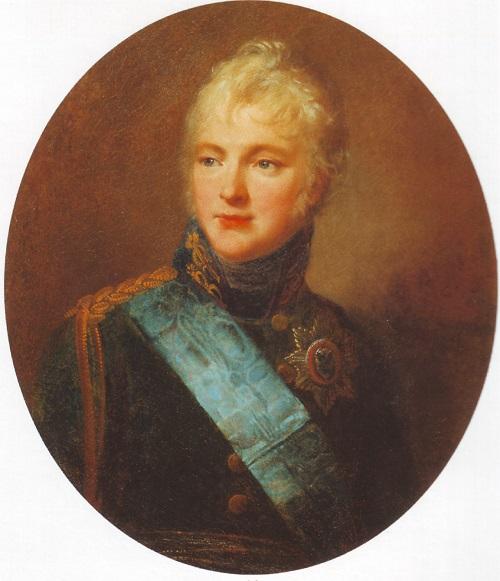 Alexandre 1801 1805 Аткинсон Симбирск худ муз Ульяновск.jpg