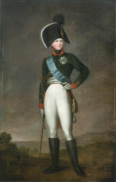 Alexandre 1801 Кюгельхен Кадриорг2.jpg