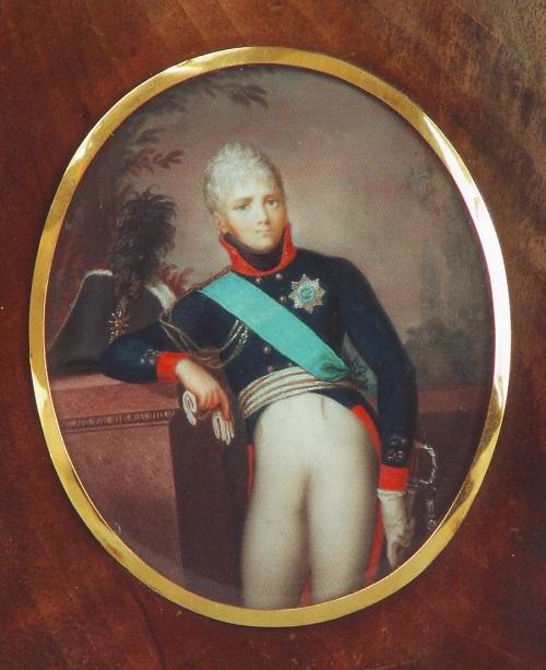 Alexandre 1803 Кюгельхен Петергоф.jpg