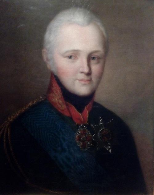 Alexandre 1805 неиз муз Пушкина.jpg