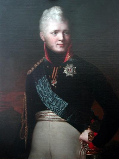 Alexandre 1808 Монье Ист музей.jpg