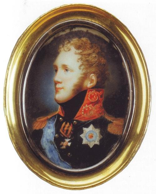 Alexandre 1808 после Неизв Эрмитаж.jpg