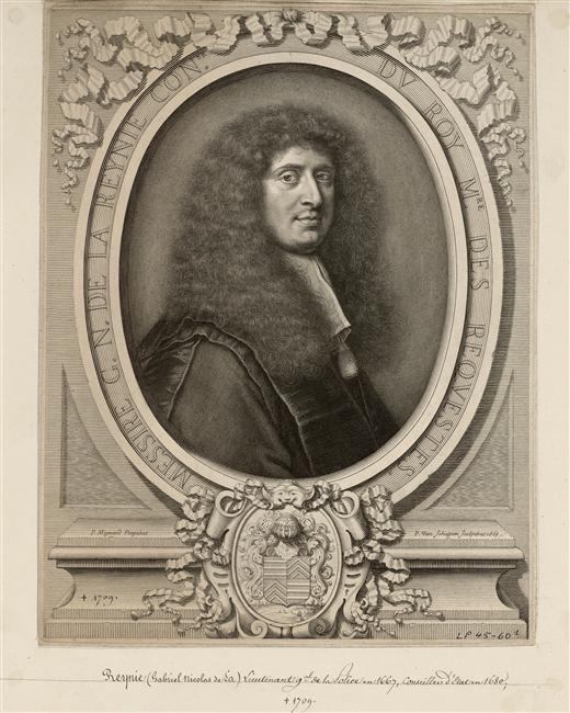 де ла Рейни 1665 гр П Миньяр версаль.jpg