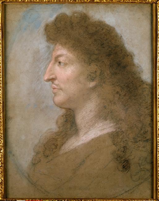 Людовик 14 1678 Лебран Ш Лувр.jpg