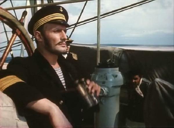 капитан.jpg