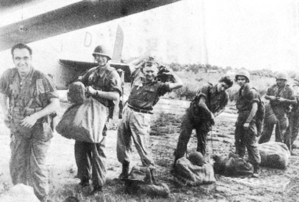 Ханой май 1947 пар стаж.jpg