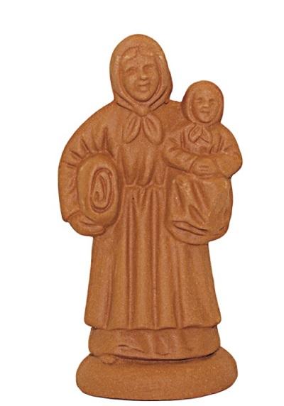 женщина с ребенком.jpg