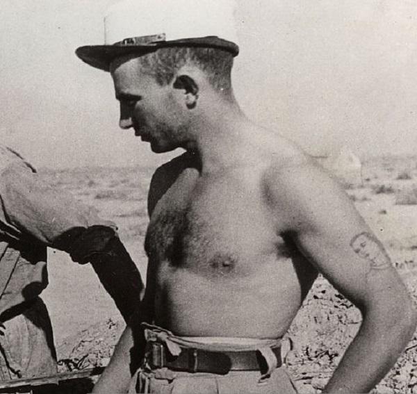 Бир Хаким июнь 1942.jpg
