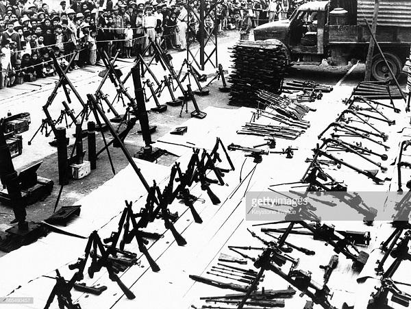 Оружие оп Лоррэн со скл ВМ в Хоное 21 фев  1952.jpg