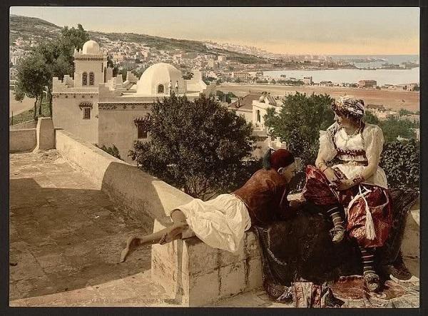 Алжир арабы 2.jpg