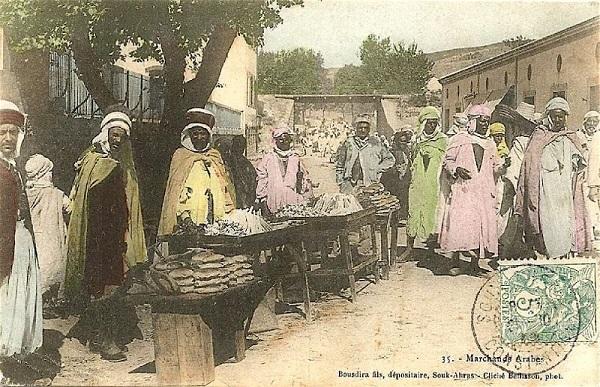 арабские торговцы.jpg