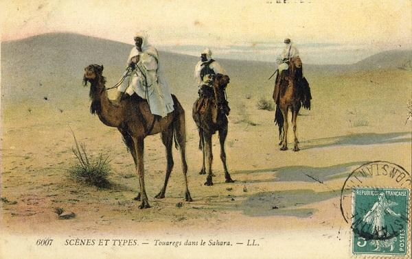 Туареги в Сахаре.jpg