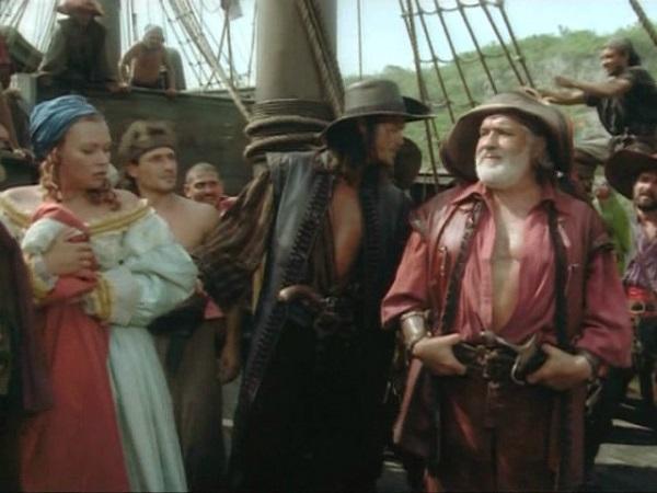 пираты.jpg