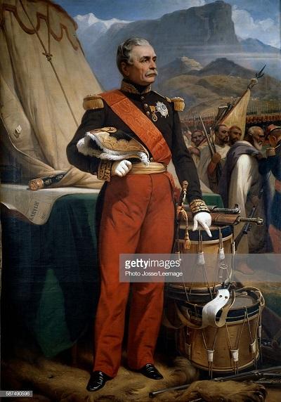 Рандон усм Каб 1857 Орас Верне Версаль.jpg