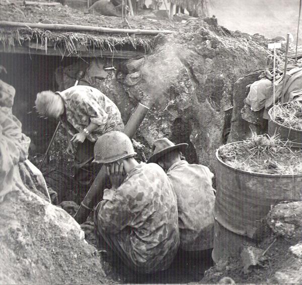 13 Ту Ле окт 1952 минометы сержанта Марселя Зобеля.jpg
