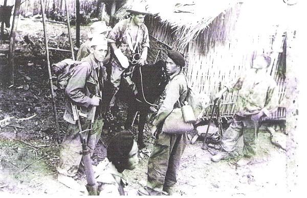 18 Ту Ле окт 1952 раненый Пьер-Жак Кийяк на лошади.jpg