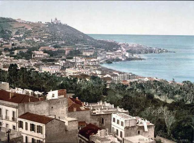 Алжир 102.jpg