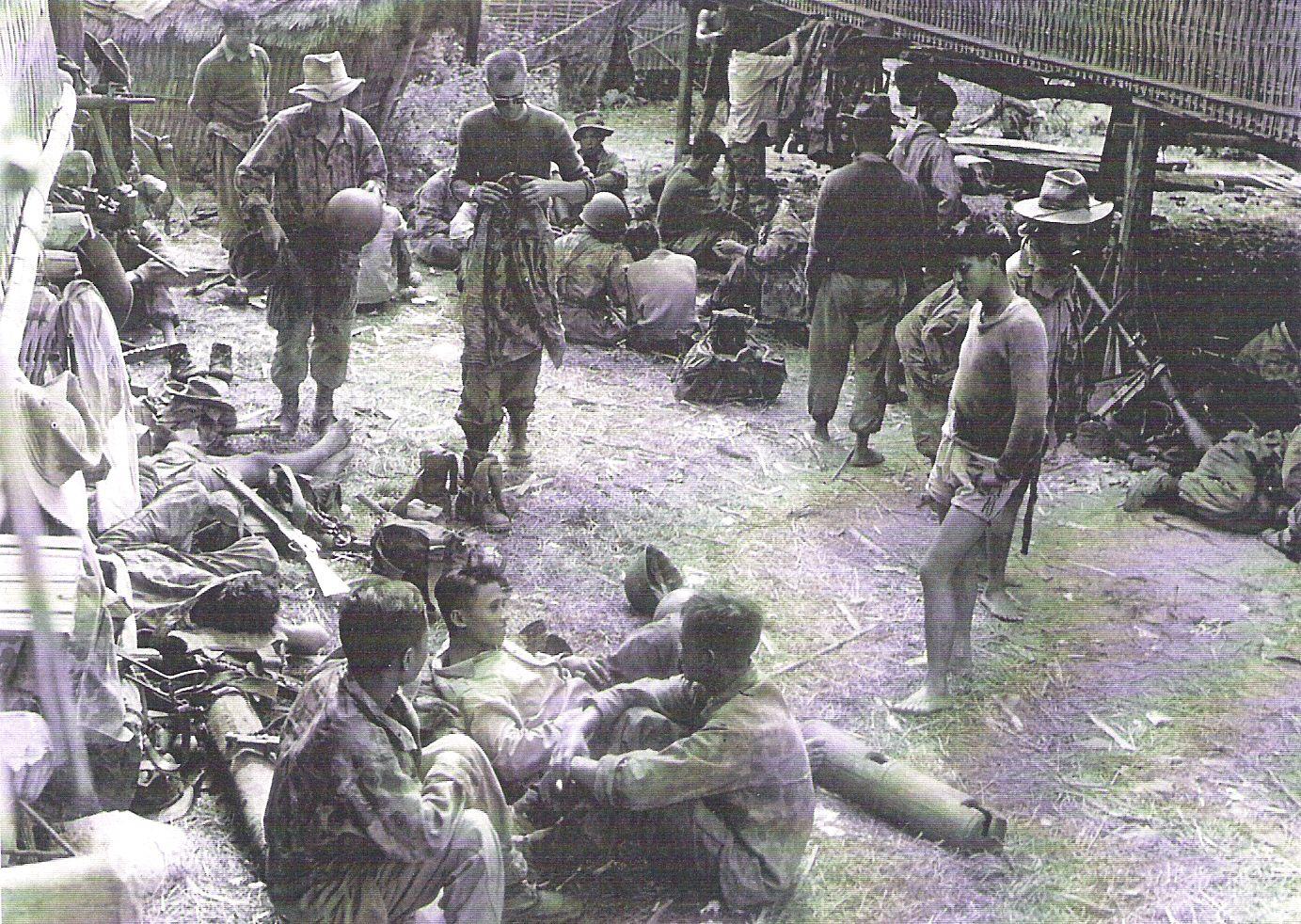 17 Ту Ле окт 1952 Подготовка к отправлению.jpg