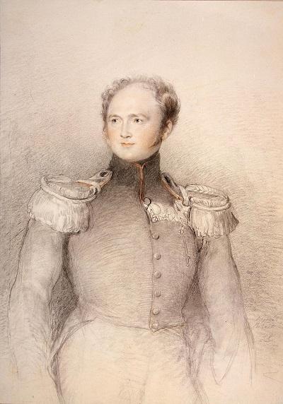 Alexandre 1818 Лоуренс Эрмитаж2.jpg