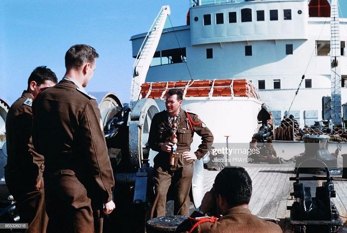 Приз пок Алжир 1961 Жак прейер2.jpg