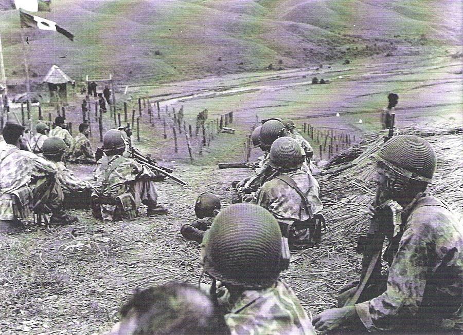 12 Ту Ле окт 1952 подготовка к бою.jpg