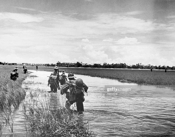Пара Гос Вьетнам авг 1953.jpg