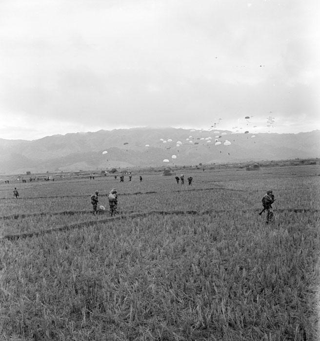 Десантирование 20 24 нояб 1953 Камю.jpg